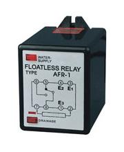 Floatless Relay - AFR-1