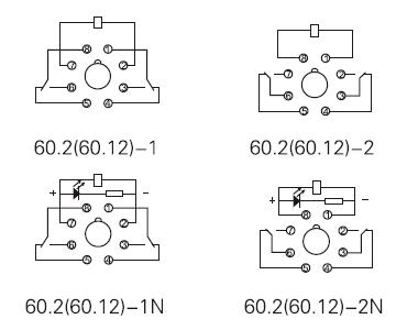 general purpose relay 602z wiring diagram png wiring diagram