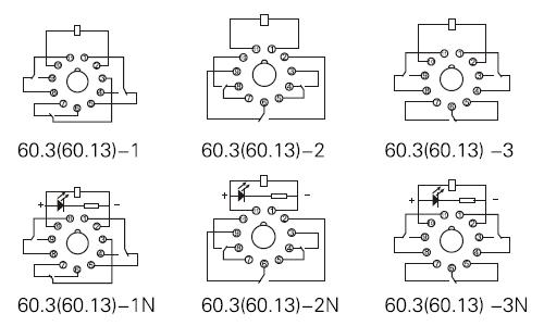general purpose relay 603z wiring diagram png wiring diagram