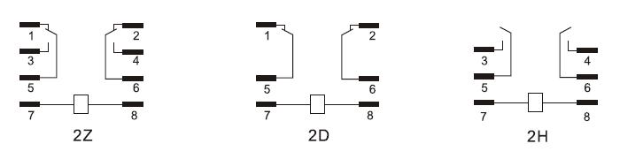 power relay jqx 12f. Black Bedroom Furniture Sets. Home Design Ideas