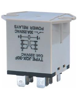 [Imagen: power-relay-jqx30f2z.jpg]