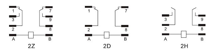 power relay jqx 38f. Black Bedroom Furniture Sets. Home Design Ideas