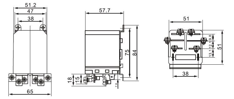Jqx59f 2z: 2z Wiring Diagram At Outingpk.com
