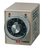 timer relay ah3 1 timer relay ah3p, ah3 □, ah3 □□, ah3 n□ anly timer wiring diagram at creativeand.co